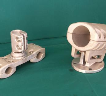 2-Fittings-for-substation---NES-Nuova-Elettromeccanica-Sud