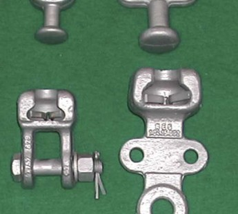 zincatura a caldo - nes nuova elettromeccanica sud-ott
